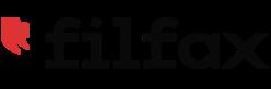 logo-filfax-272x90