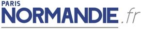 logo-Paris-Normandie