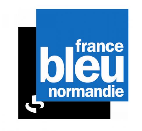 bf543d3ad7ce6987a16bece9df37de25_france-bleu-haute-normandie_