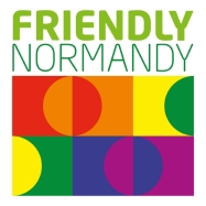 72-friendly-normandy